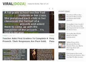 lawyer.viraldoza.com