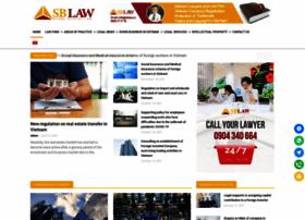 lawyer24h.net