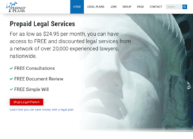 lawyercom.com