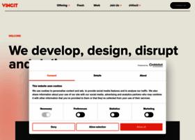 lawyeredge.com