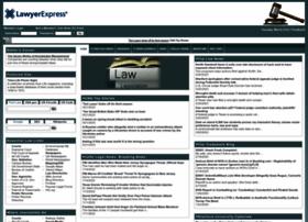lawyerexpress.com