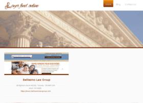lawyerfindonline.com