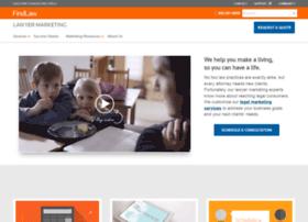 lawyermarketingcanada.com