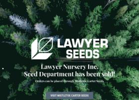 lawyernursery.com