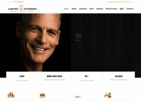lawyers-attorneys.vamtam.com