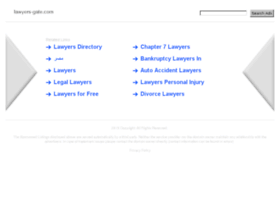 lawyers-gate.com
