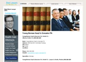 lawyers-miami.info