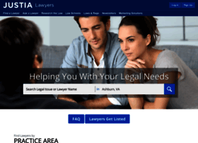 lawyers.justia.com