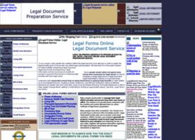 lawyers.legalhelpmate.com