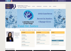 lawyersclubsandiego.site-ym.com