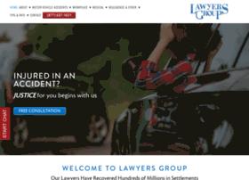 lawyersgroup.com
