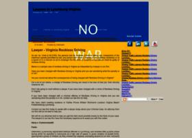 lawyersinlynchburgvirginia.blogspot.in