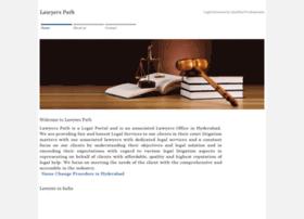 lawyerspath.org