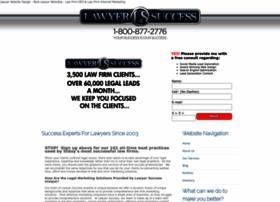 lawyersuccess.com
