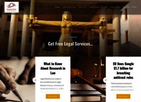 lawyersview.wordpress.com