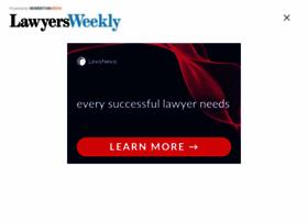 lawyersweekly.com.au