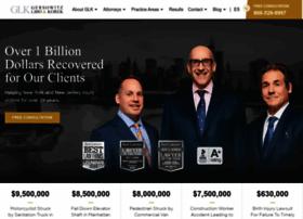 lawyertime.com