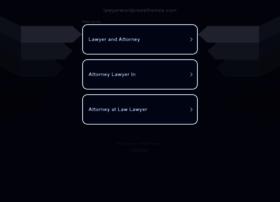 lawyerwordpressthemes.com