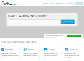 lax1.rent.com