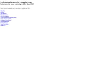 laxbytes.com
