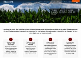 laxcorn.com
