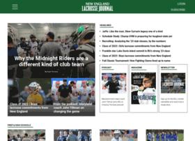 laxjournal.com