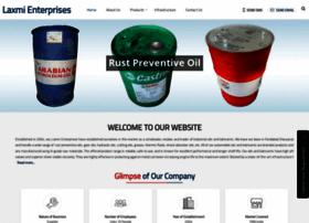 laxmi-enterprises.co.in