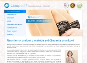 laxopect.sk
