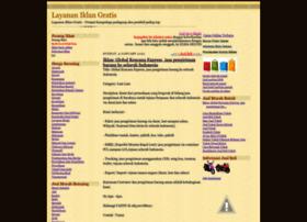 layanan-iklangratis.blogspot.com