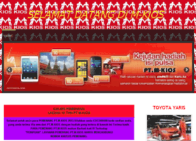 layanan-m-kios.webs.com