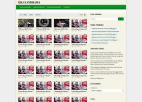 layandrama.net
