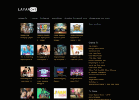layanon9.blogspot.com