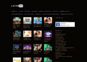 layanon9.blogspot.sg