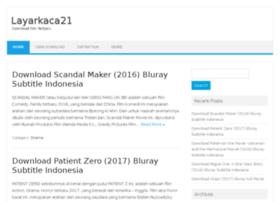 layar.kaca21.net