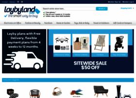 laybyland.com.au