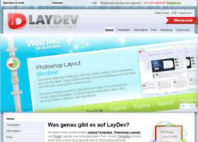 laydev.de