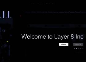 layer8inc.net
