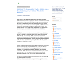 layer9.org