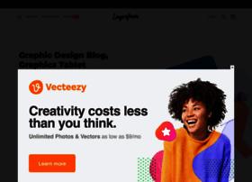 layerform.com