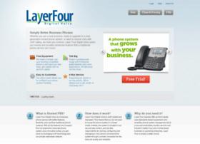 layerfour.net