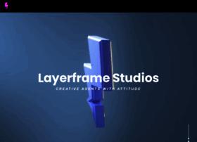 layerframe.com