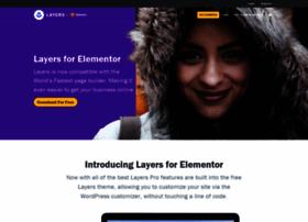 layerswp.com