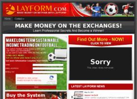 layform.co.uk