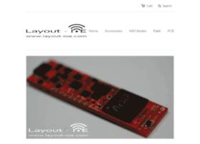 layout-ioe.com