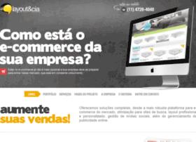 layoutecia.com.br