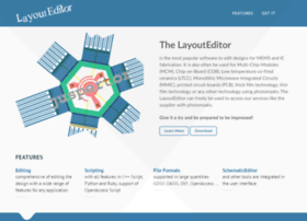 layouteditor.net