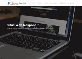 layoutexpresso.com