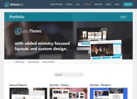 layouts.ekklesia360.com