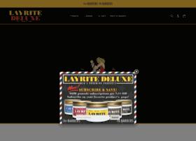 layrite.com