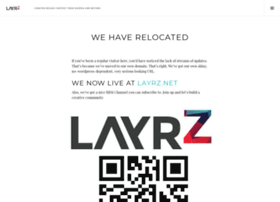 layrz.wordpress.com
